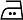 Ironing Symbols